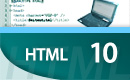HTML-Tabellen erstellen