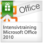 Intensivtraining Microsoft Office 2010